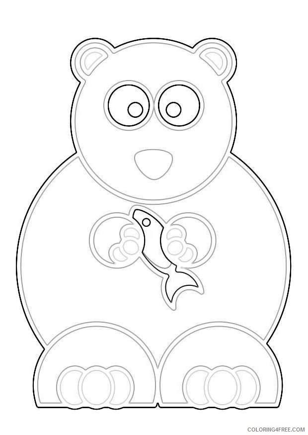 cartoon black bear 2 copy jpg cartoon black bear 3 copy jpg LalSNX coloring