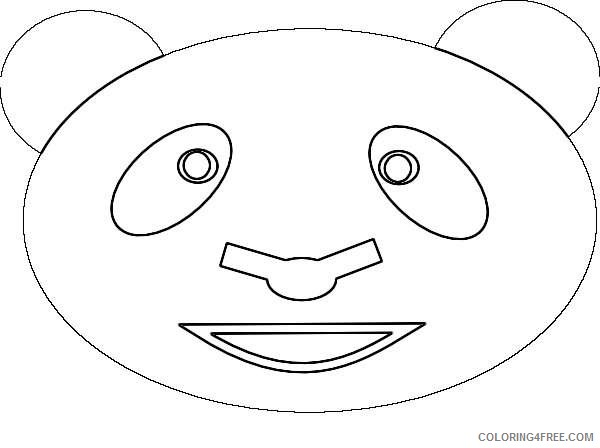 happy bear online btDS8G coloring