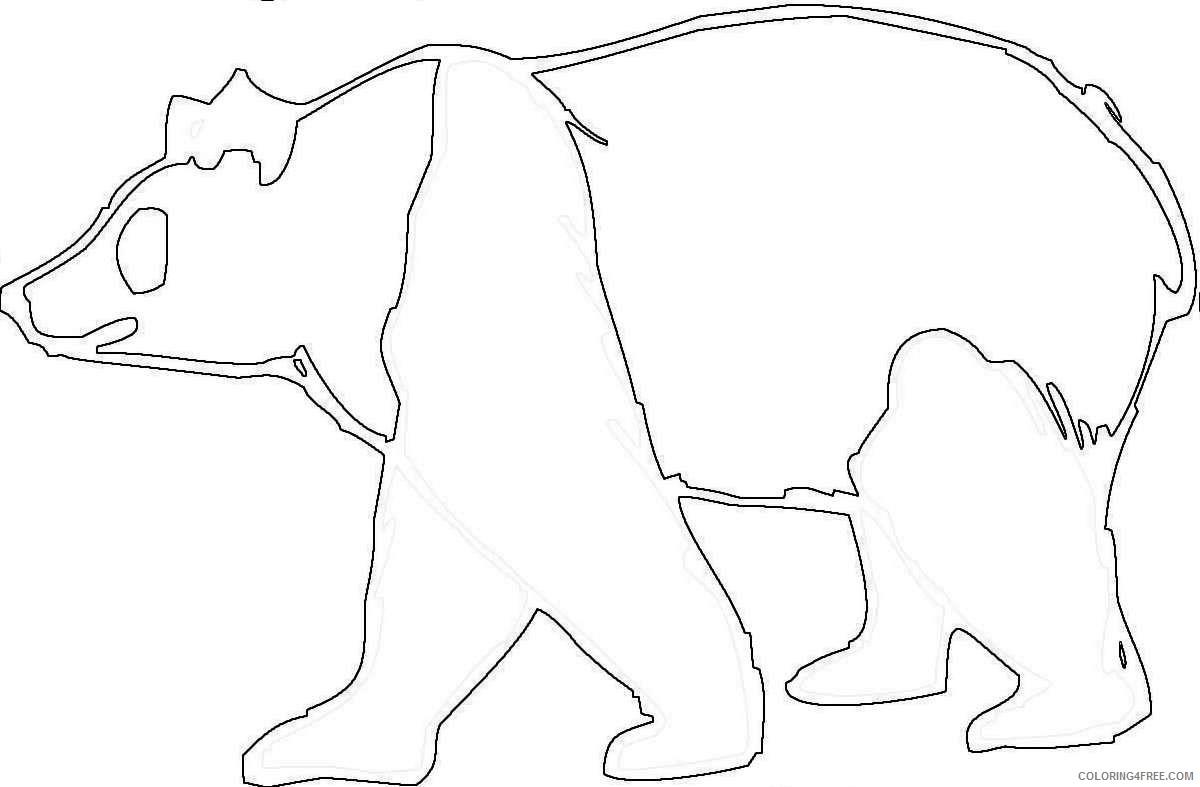 panda bear koozie art bear zoo theme zoo party custom jpjAeA coloring