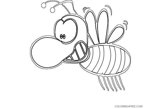 spelling bee online 0EVIhh coloring
