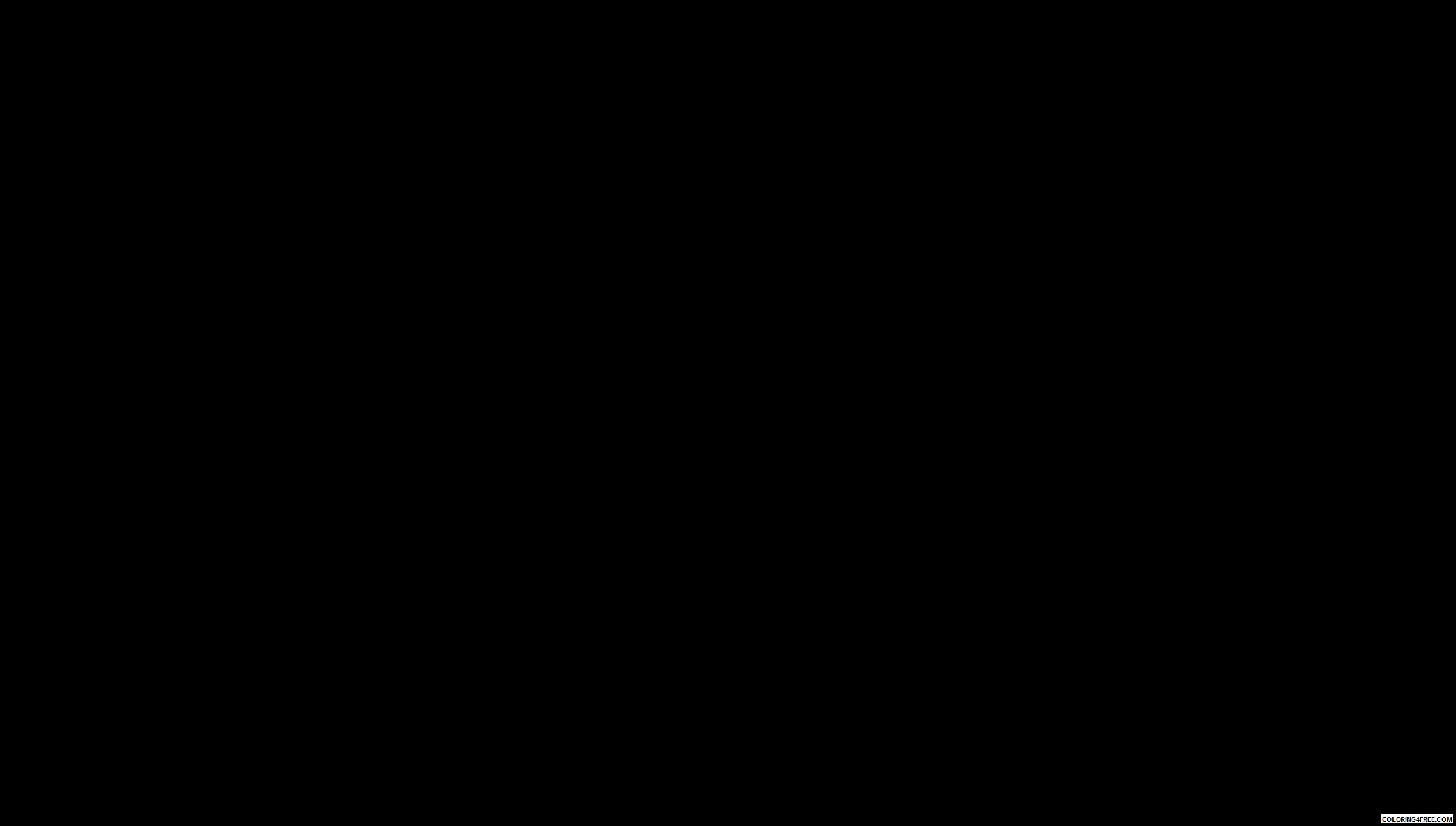 Tyrannosaurus Deinonychus Drawing Dinosaur Alamosaurus, PNG ... | 1362x2400