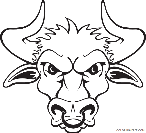 Free Elk Coloring Pages | Deer coloring pages, Animal line ... | 544x600