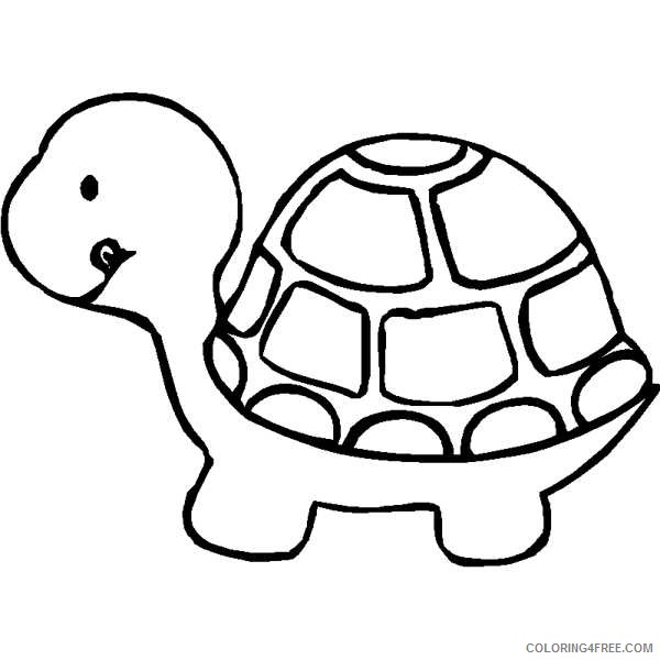 Cartoon Animals Coloring Pages Cartoon Animal Colouring ZUQoMj Printable  Coloring4free - Coloring4Free.com