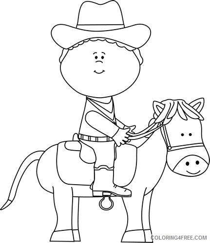 Horse Medium Coloring Pages horse 79 jpg Printable Coloring4free