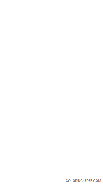 Lobster Coloring Pages lobster 69 png Printable Coloring4free