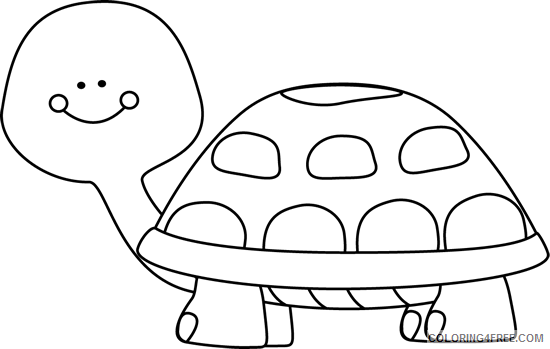 coloring pages : Ninja Turtles Coloring Book Download Awesome ... | 349x550