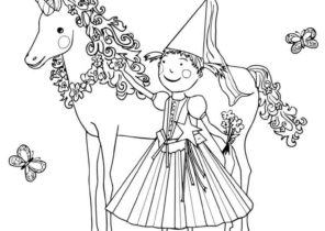 Pinkalicious Coloring Pages - Coloring4Free.com