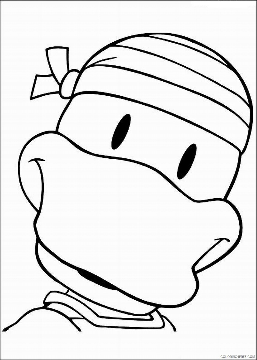 The Koala Brothers Coloring Pages TV Film Koala_Brothers_14 Printable 2020 09008 Coloring4free
