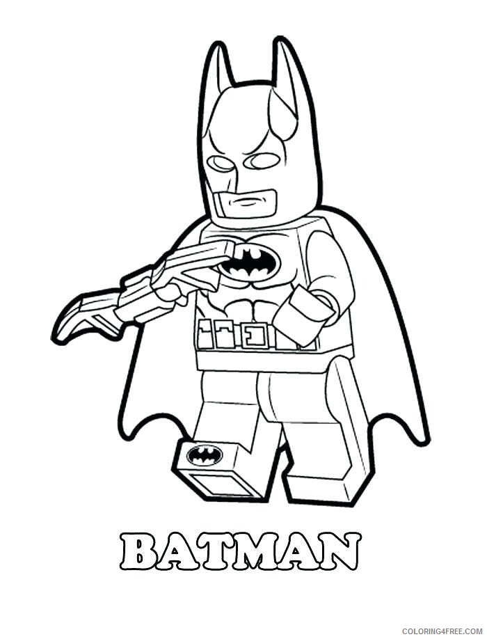 The Super Hero Squad Show Coloring Pages Tv Film Sheets Printable 2020 09821 Coloring4free Coloring4free Com