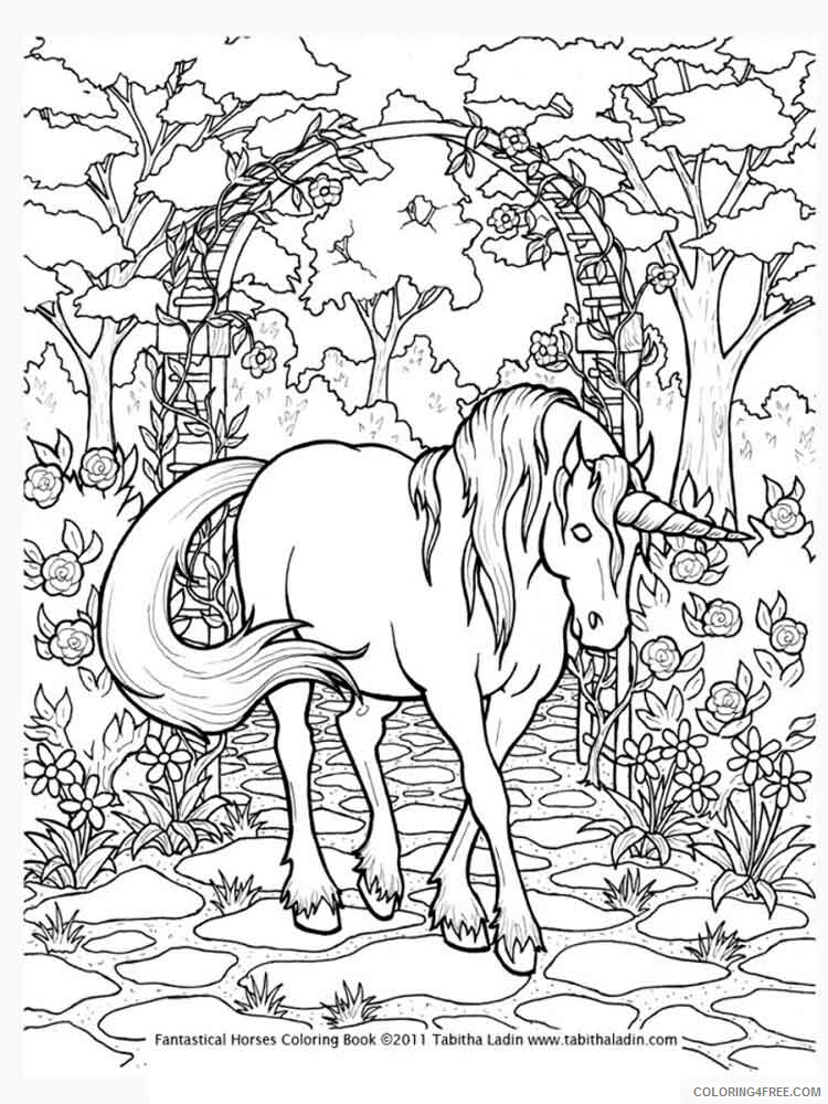 Adult to Print Coloring Pages adult to print 22 Printable 2020 479 Coloring4free