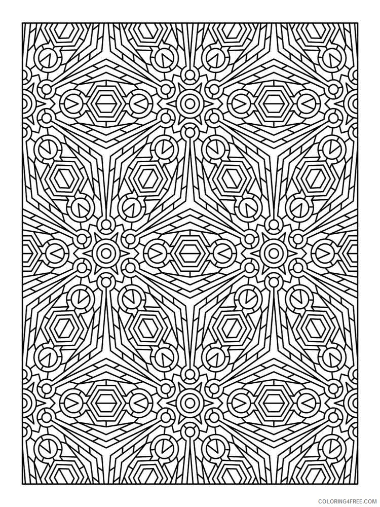 Grown up Coloring Pages Adult grown up adult 24 Printable 2020 472 Coloring4free