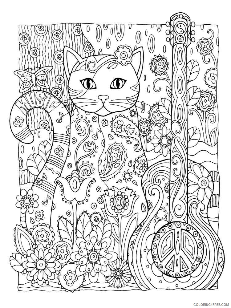 Grown up Coloring Pages Adult grown up adult 25 Printable 2020 473 Coloring4free