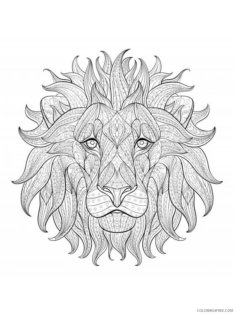 Images Of Coloring Pages For Adults Www.robertdee.org