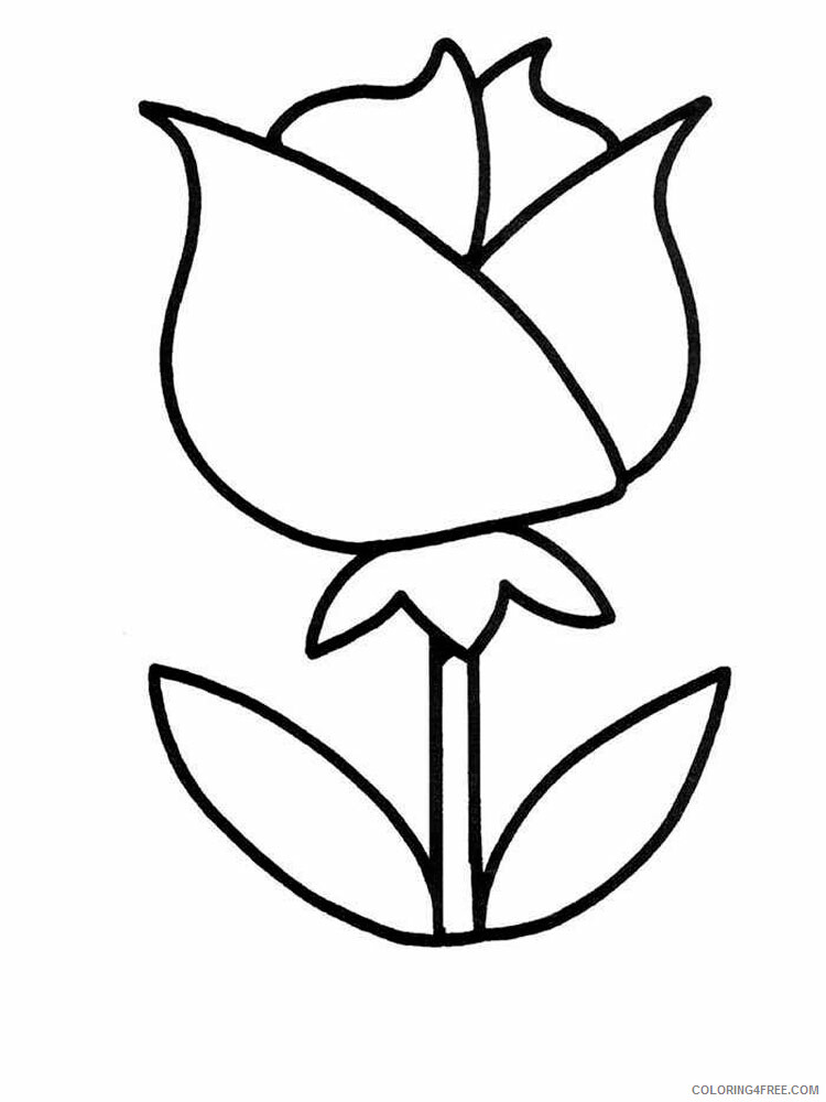 3 Year Old Coloring Pages for Kids 3Year Old 1 Printable 2021 001 Coloring4free