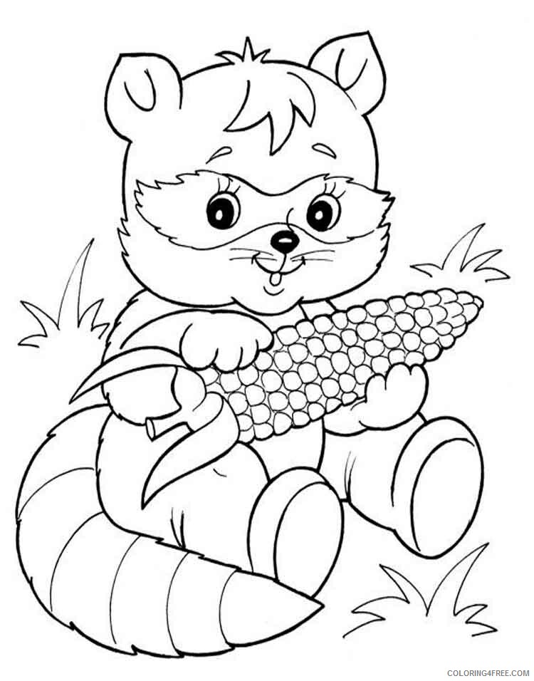 5 6 7 Year Old Coloring Pages For 5 6 7 Year Old Girls 17 Printable 2021 37  Coloring4free - Coloring4Free.com