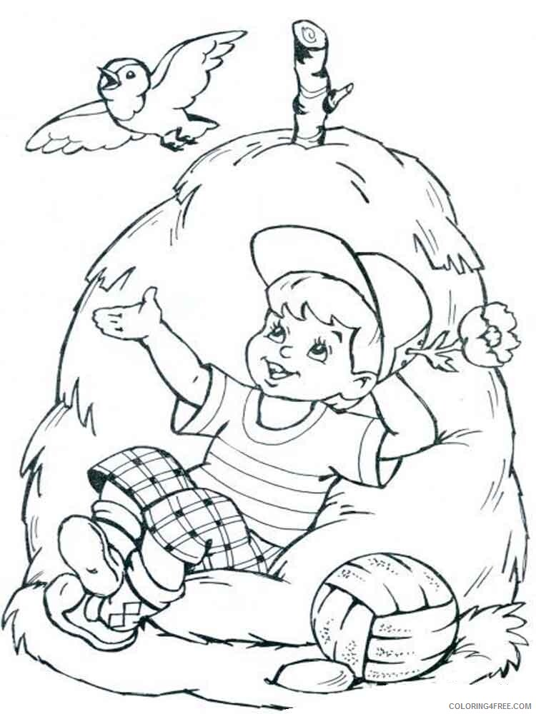 5 6 7 Year Old Coloring Pages For 5 6 7 Year Old Girls 18 Printable 2021 38  Coloring4free - Coloring4Free.com