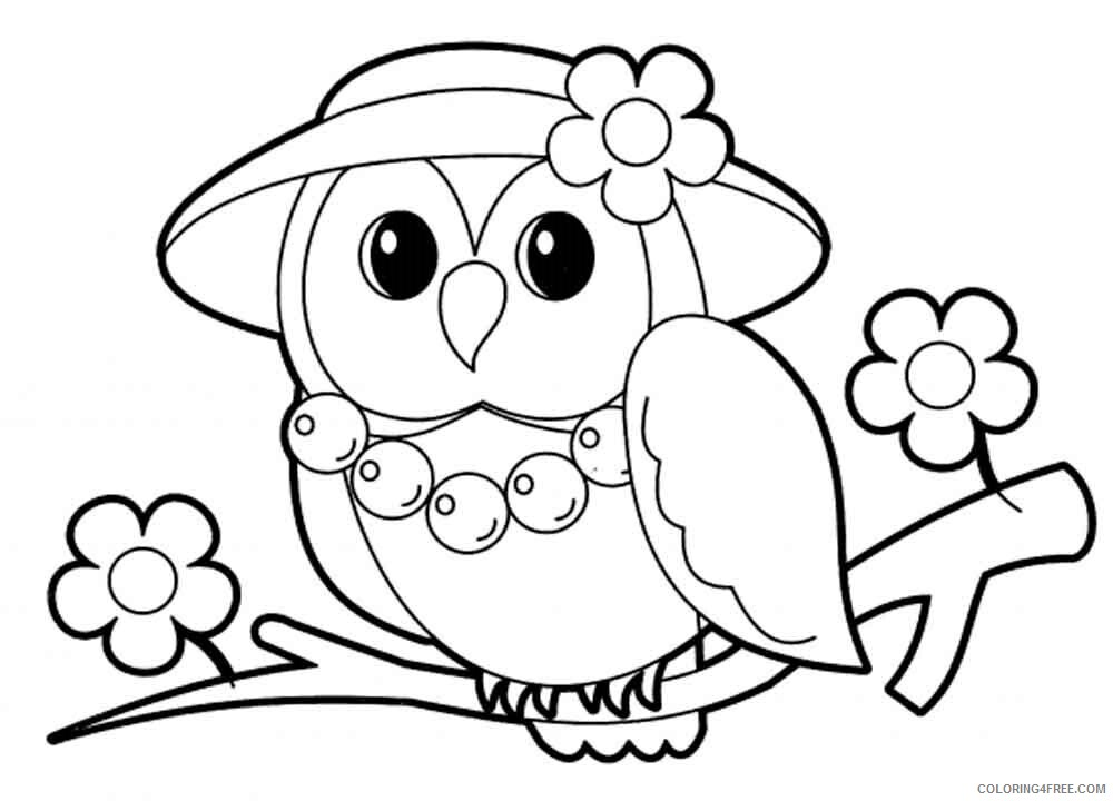 5 6 7 Year Old Coloring Pages For 5 6 7 Year Old Girls 29 Printable 2021 40  Coloring4free - Coloring4Free.com