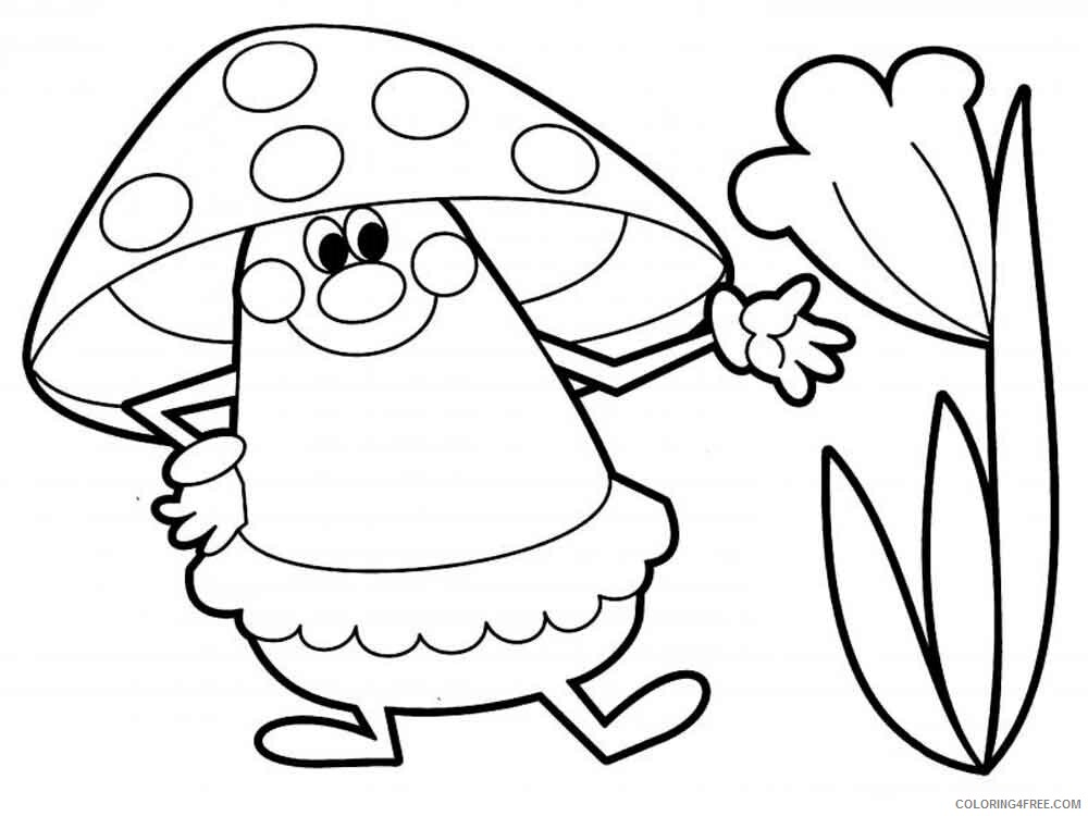 5 6 7 Year Old Coloring Pages For 5 6 7 Year Old Girls 32 Printable 2021 44  Coloring4free - Coloring4Free.com