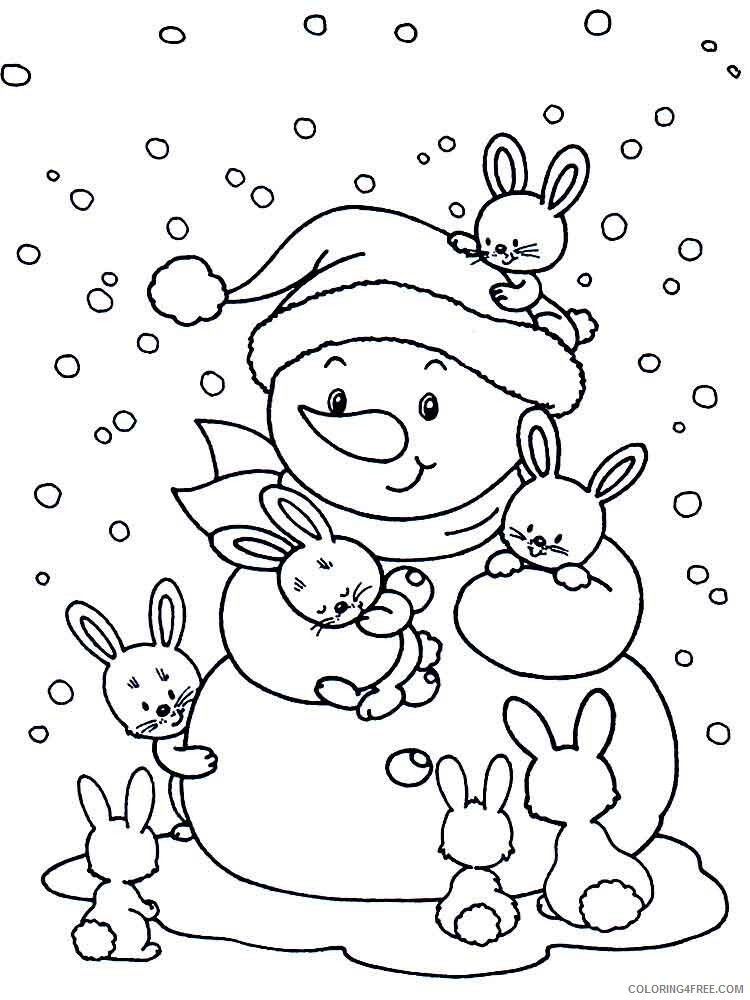 5 6 7 Year Old Coloring Pages For 5 6 7 Year Old Girls 35 Printable 2021 47  Coloring4free - Coloring4Free.com