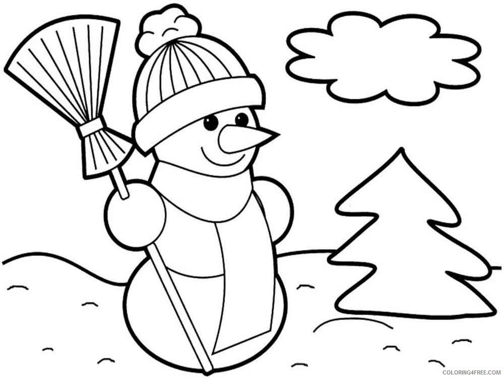 5 6 7 Year Old Coloring Pages For 5 6 7 Year Old Girls 36 Printable 2021 48  Coloring4free - Coloring4Free.com