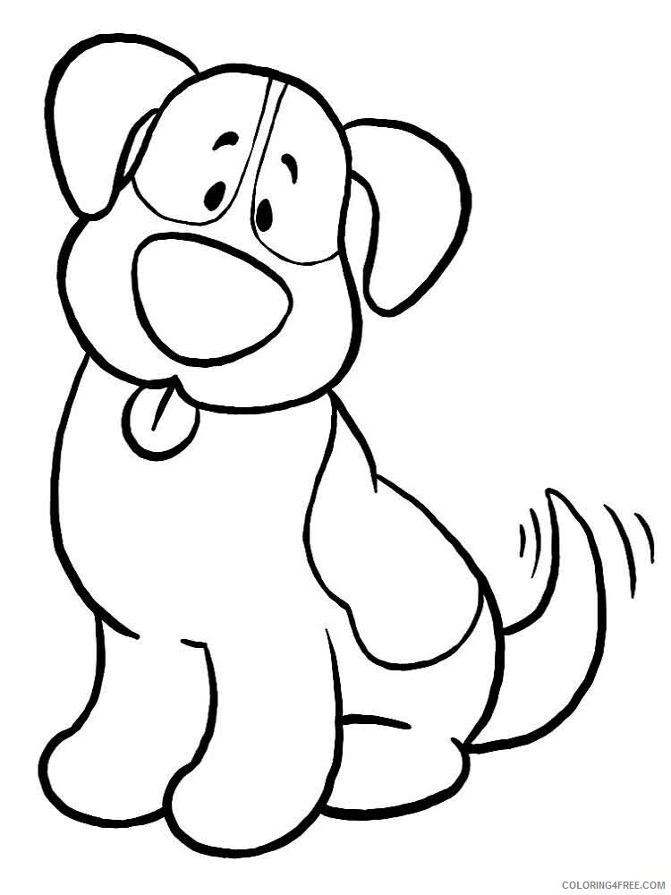 5 6 7 Year Old Coloring Pages For 5 6 7 Year Old Girls 37 Printable 2021 49  Coloring4free - Coloring4Free.com