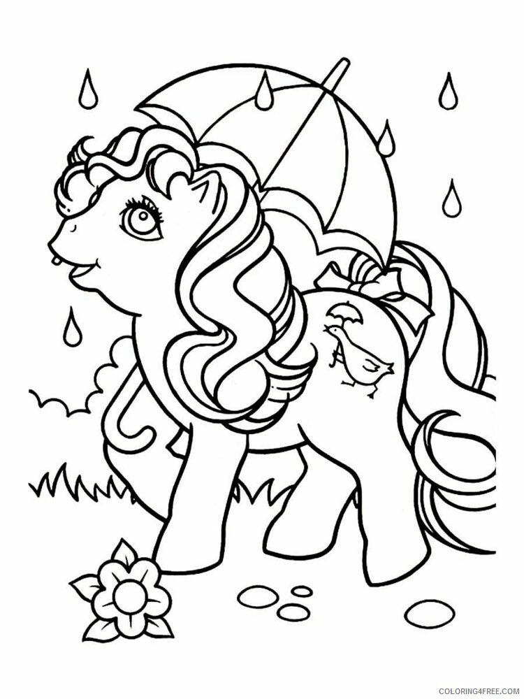 5 Year Old Coloring Pages for Kids 5Year Old 19 Printable 2021 049 Coloring4free
