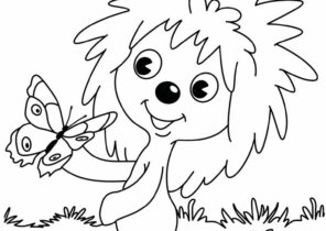 5 Year Old Coloring Pages Coloring4free Com