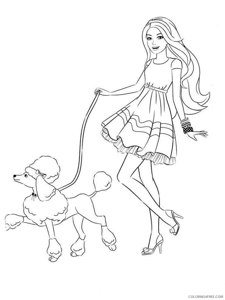 6 Year Old Coloring Pages for Kids 6Year Old 13 Printable 2021 063 Coloring4free
