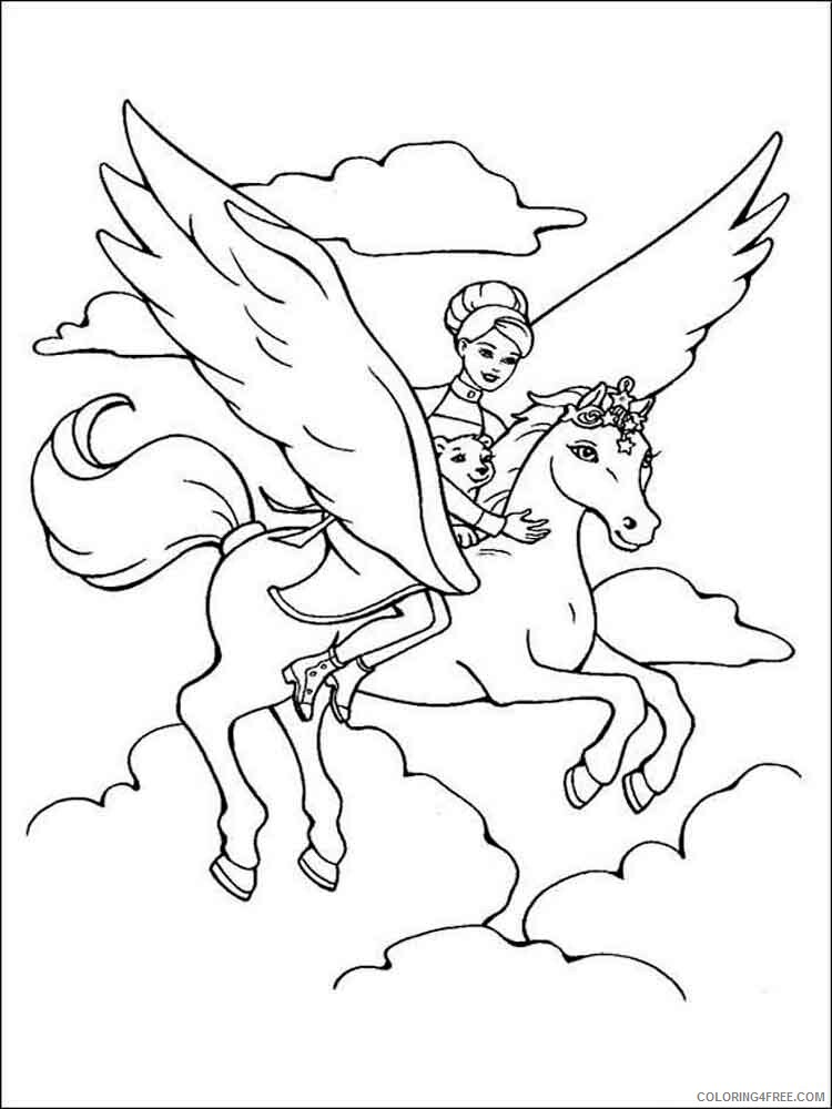 6 Year Old Coloring Pages for Kids 6Year Old 14 Printable 2021 064 Coloring4free