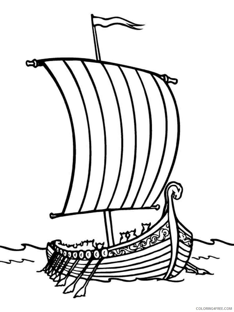6 Year Old Coloring Pages for Kids 6Year Old 15 Printable 2021 065 Coloring4free