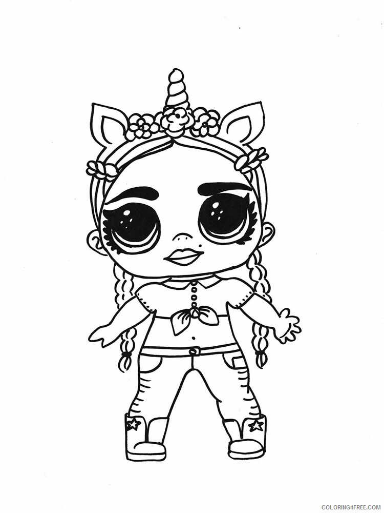 6 Year Old Coloring Pages for Kids 6Year Old 18 Printable 2021 068 Coloring4free