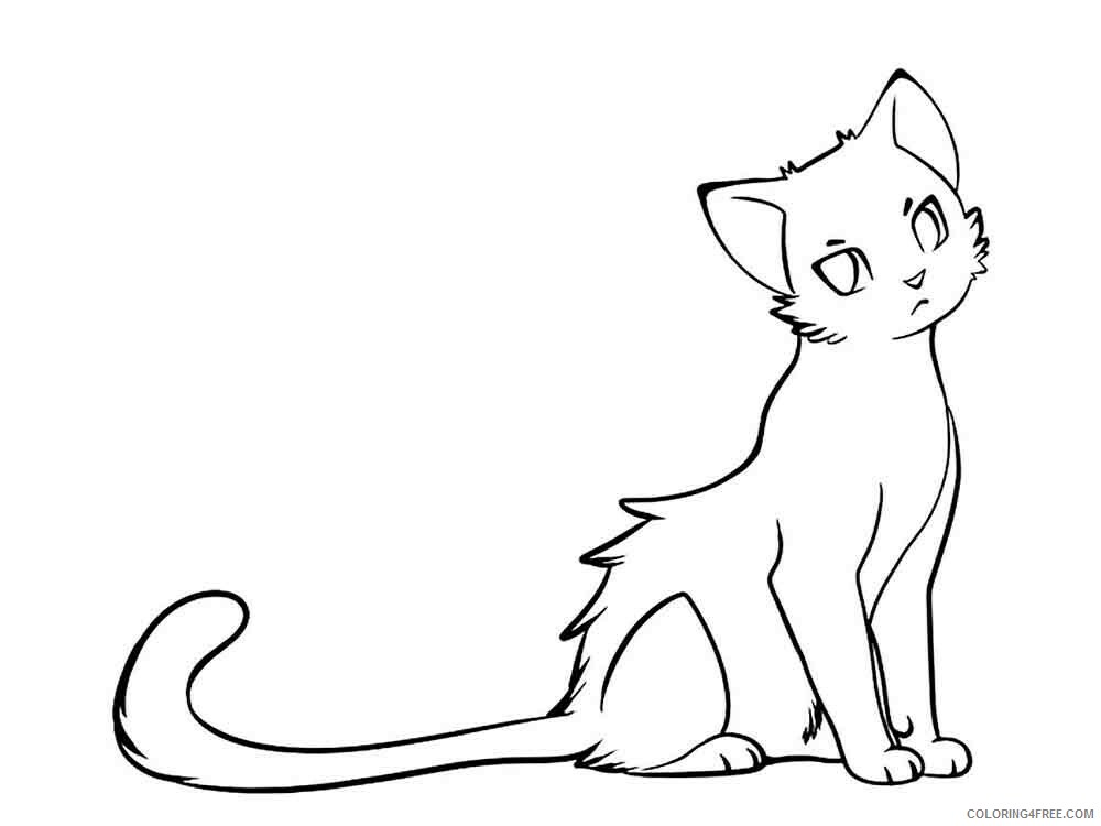 6 Year Old Coloring Pages for Kids 6Year Old 3 Printable 2021 078 Coloring4free