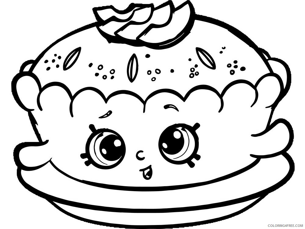 6 Year Old Coloring Pages for Kids 6Year Old 31 Printable 2021 080 Coloring4free