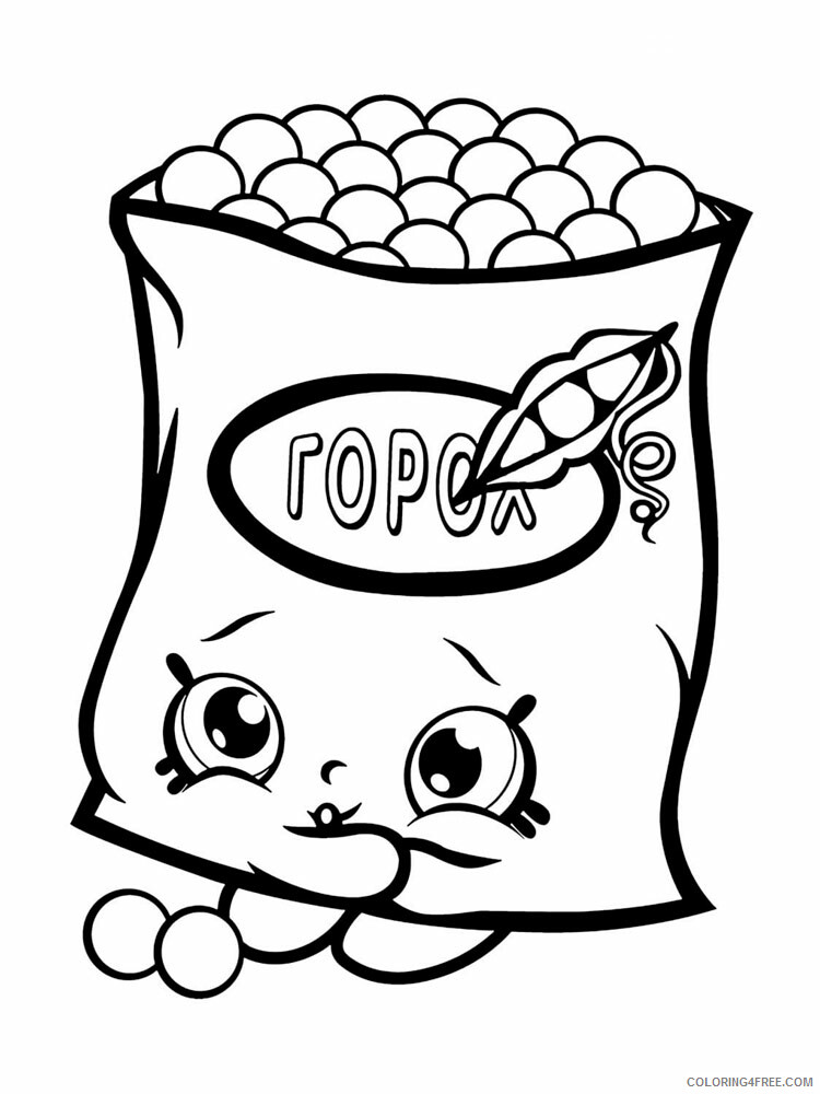6 Year Old Coloring Pages for Kids 6Year Old 32 Printable 2021 081 Coloring4free