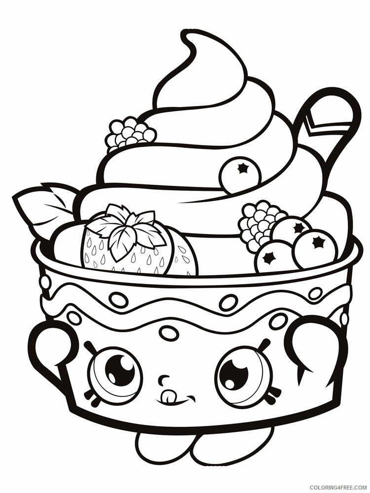 6 Year Old Coloring Pages For Kids 6Year Old 33 Printable 2021 082  Coloring4free - Coloring4Free.com