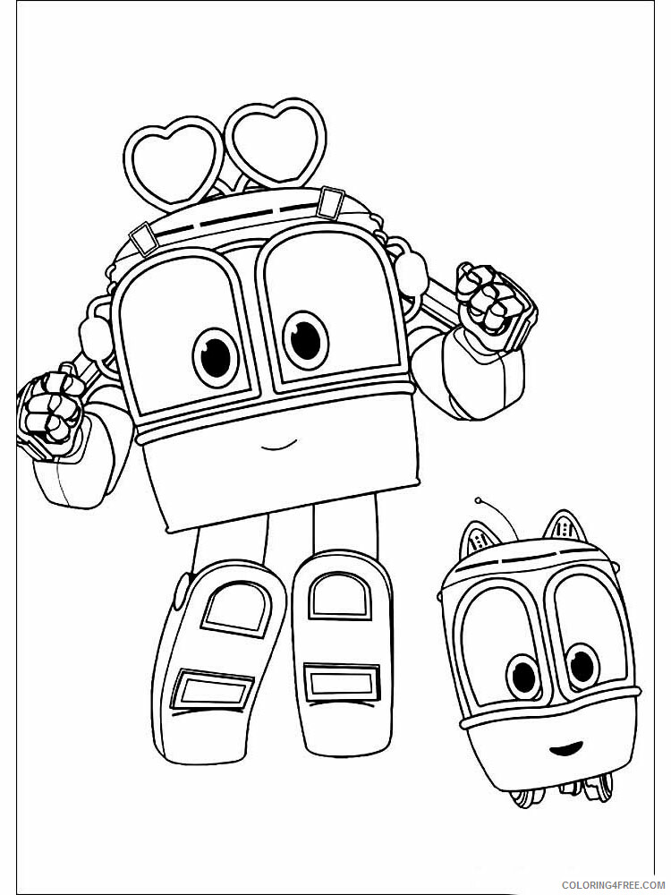 6 Year Old Coloring Pages for Kids 6Year Old 37 Printable 2021 085 Coloring4free
