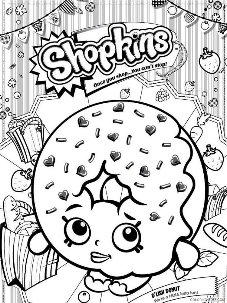 6 Year Old Coloring Pages for Kids 6Year Old 5 Printable 2021 091 Coloring4free