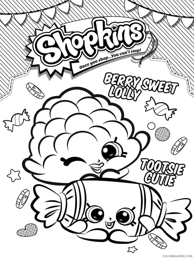 6 Year Old Coloring Pages for Kids 6Year Old 6 Printable 2021 092 Coloring4free