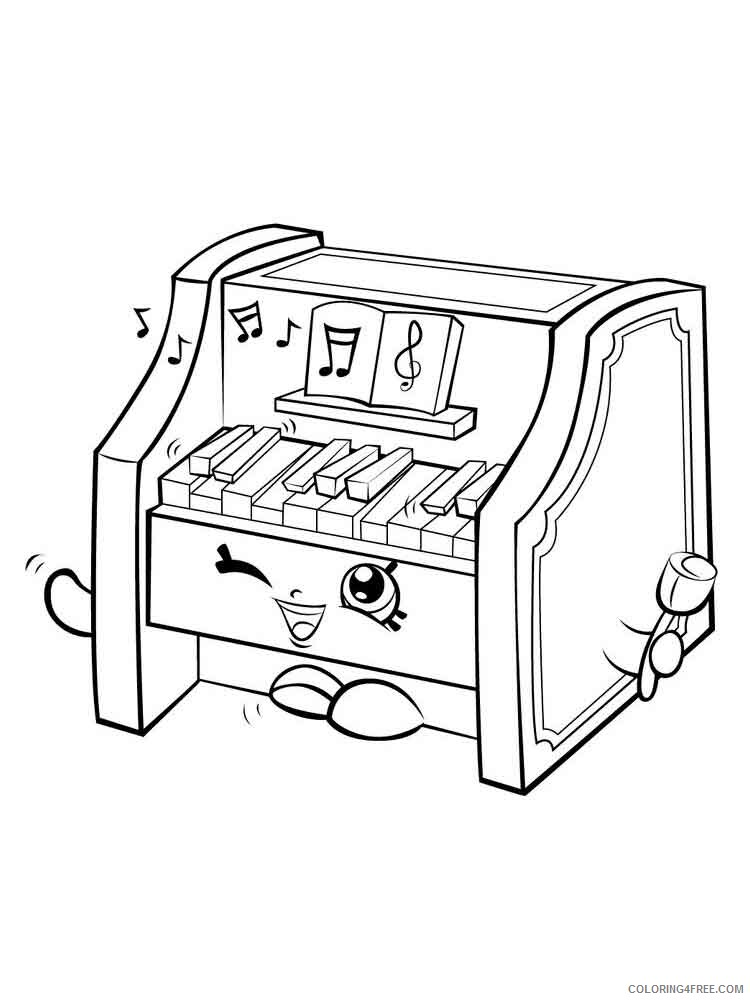 6 Year Old Coloring Pages for Kids 6Year Old 7 Printable 2021 093 Coloring4free