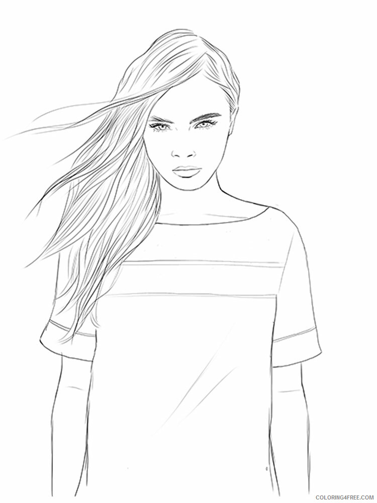7 Year Old Coloring Pages for Kids 7Year Old 26 Printable 2021 108 Coloring4free
