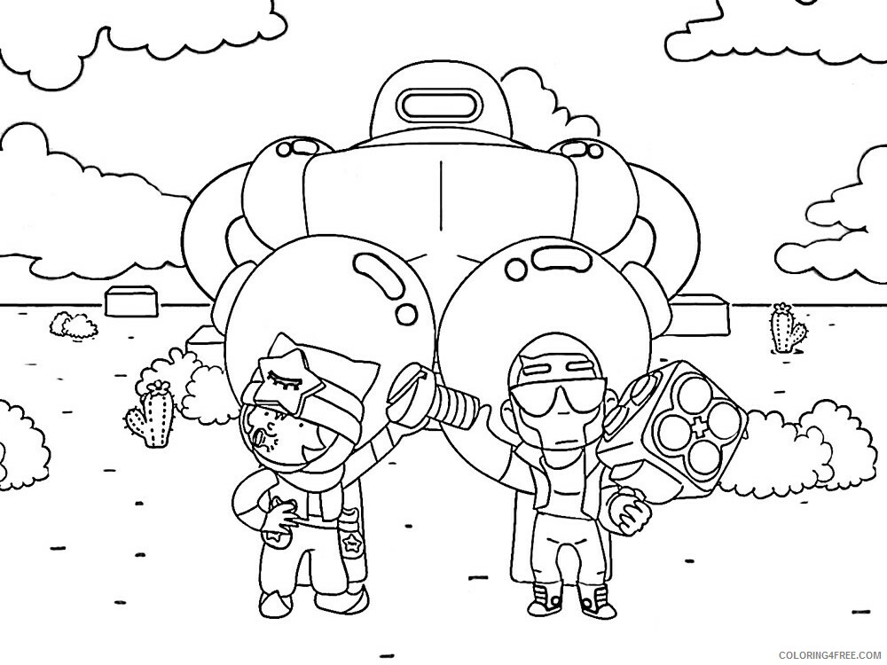 7 Year Old Coloring Pages for Kids 7Year Old 42 Printable 2021 121 Coloring4free