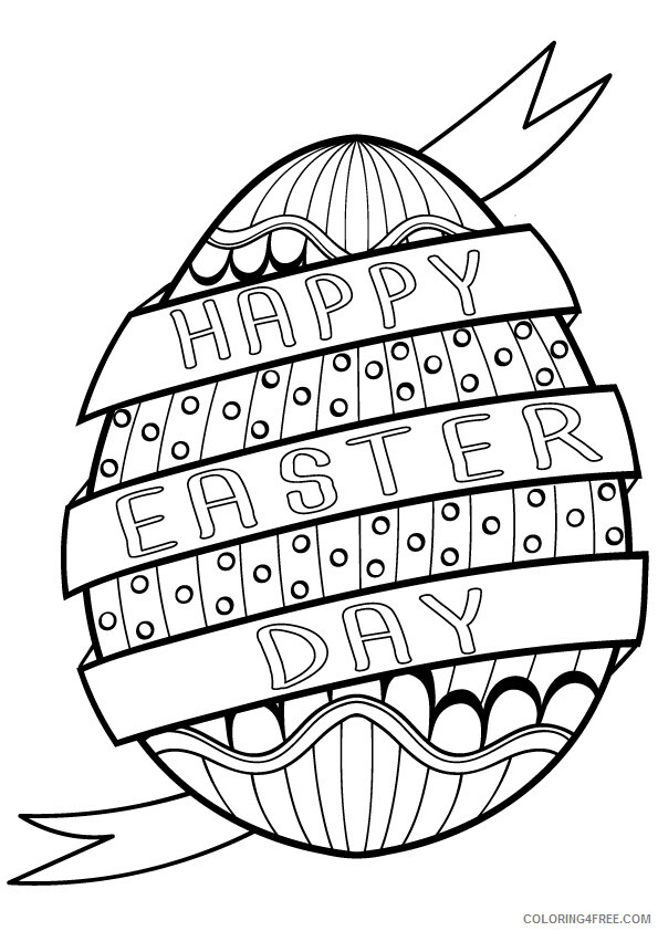 Simple Coloring Pages for Kids simple and elegant 13 a4 Printable 2021 555 Coloring4free