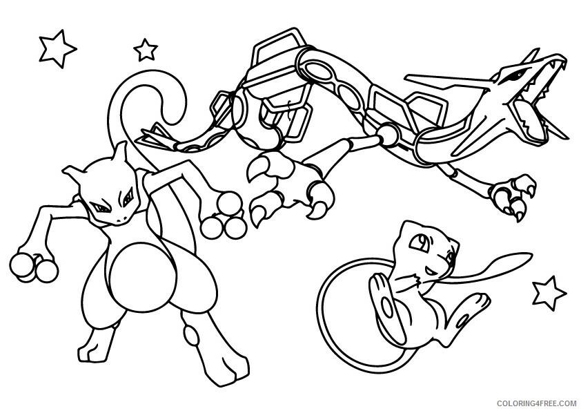 Pokemon Advanced Coloring Pages Anime 1528272491 Pokemon Advanced Malvorlagen A4 Printable 2021 105 Coloring4free Coloring4free Com