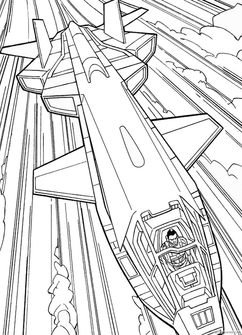 GI Joe Coloring Pages gi_joe_cl_18 Printable 2021 2846 Coloring4free