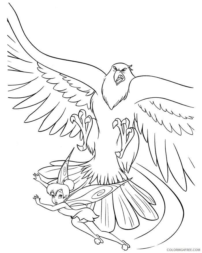 Hawk Coloring Sheets Animal Coloring Pages Printable 2021 2312 Coloring4free