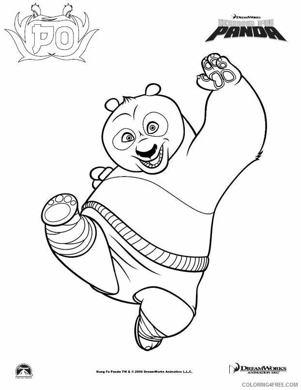 Panda Coloring Sheets Animal Coloring Pages Printable 2021 3097 Coloring4free