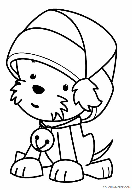 AZ Coloring Pages Christmas Printable Sheets Page jpg 2021 a 4430 Coloring4free