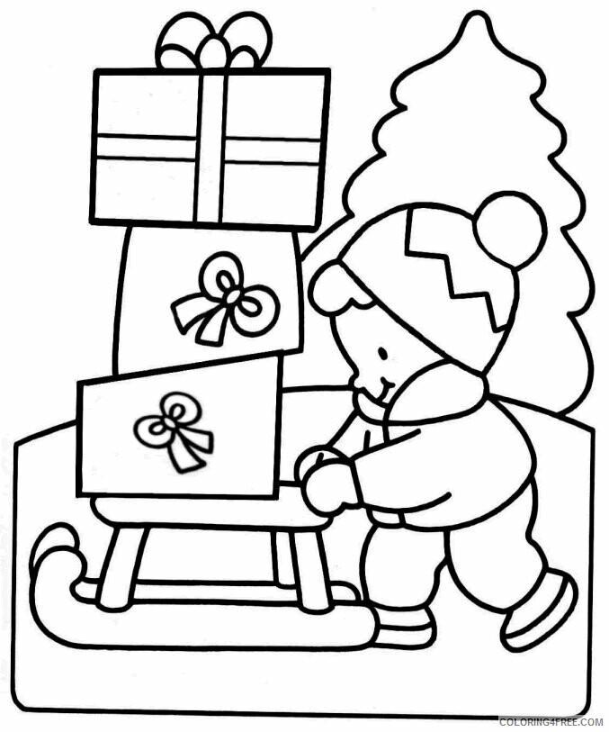 AZ Coloring Pages Christmas Printable Sheets Pic jpg 2021 a 4432 Coloring4free