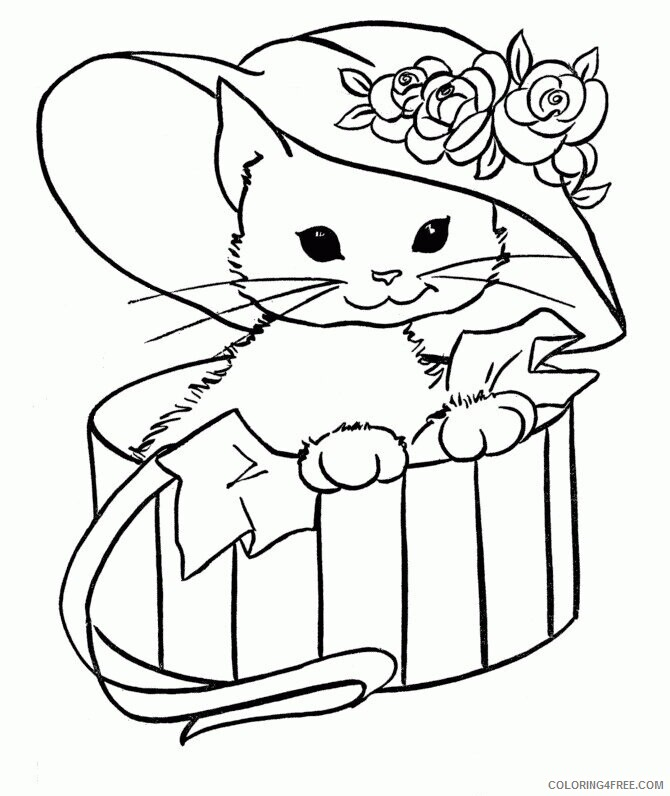 Az Coloring Pages of Animals Printable Sheets Extent Cute Of 2021 a 4449 Coloring4free