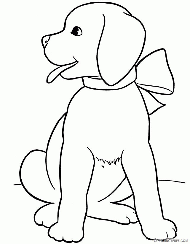 Az Coloring Pages of Animals Printable Sheets Knowledge Cute Of 2021 a 4454 Coloring4free